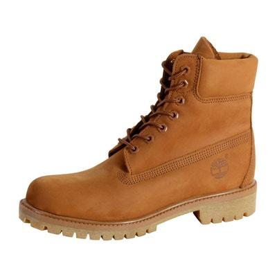 6-inch Premium Wp Boot Junior Rouge 6-inch Premium Wp Boot Junior Rouge eb64fa142090