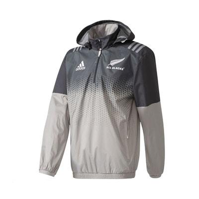 Original Veste Redoute Adidas La En Solde wY50a1Sq