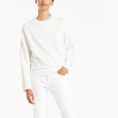 Sweatshirt RELAXED CLASSIC CREW LEVI'S