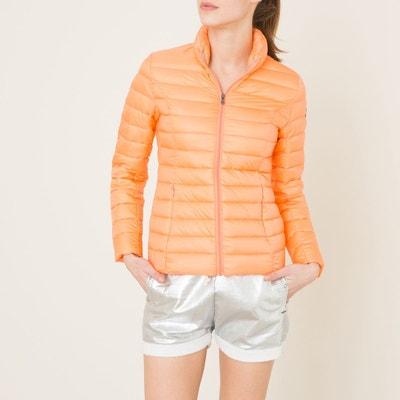 Jott Vêtements Redoute Femme Brand Boutique La qwv6xwR