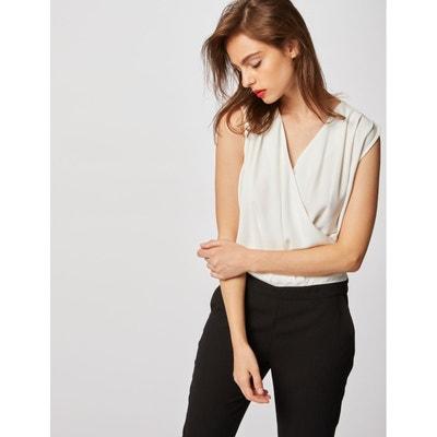 Combinaison pantalon MORGAN