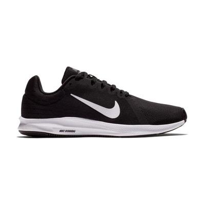 Running Redoute Solde En Femme Nike Veste La O1Pxqxd