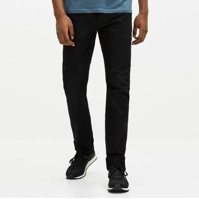 Straight jeans Fonero15 Straight jeans Fonero15 CELIO
