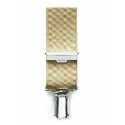 Bretelles élastiques réglables HONCELAC