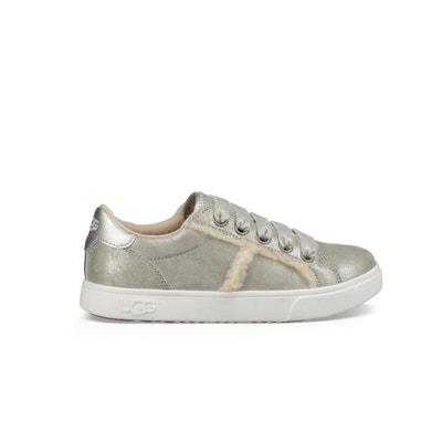 Sneakers K ALANNA SNEAKER Sneakers K ALANNA SNEAKER UGG