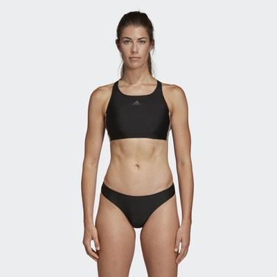 Maillot de bain 2 pièces piscine à bretelles Maillot de bain 2 pièces  piscine à bretelles. adidas Performance b8c693ff49c2