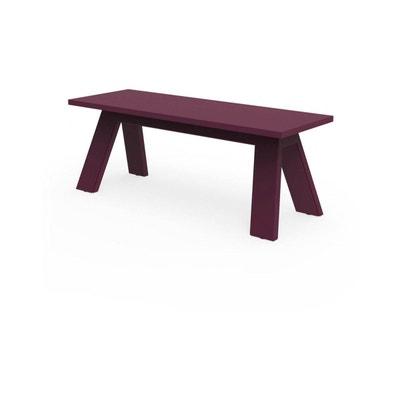 Salon de jardin - Table, chaises (page 50)   La Redoute Mobile
