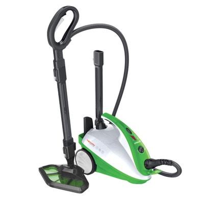 Nettoyeur vapeur Smart 35 mop  Vaporetto® Nettoyeur vapeur Smart 35 mop  Vaporetto® POLTI