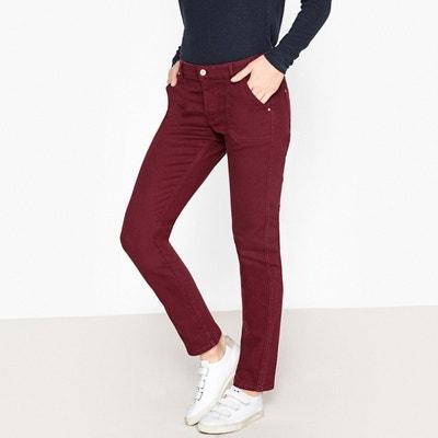 Jean slim coton stretch Jean slim coton stretch IKKS