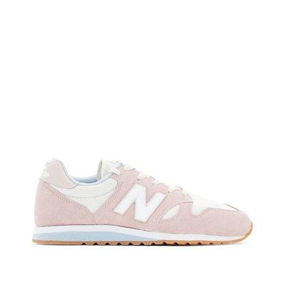 Chaussures femme New balance en solde   La Redoute e46a3acf187f