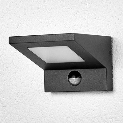 """LED Applique extérieur en Aluminium """"Levvon"""" LED Applique extérieur en Aluminium """"Levvon"""" LAMPENWELT"""
