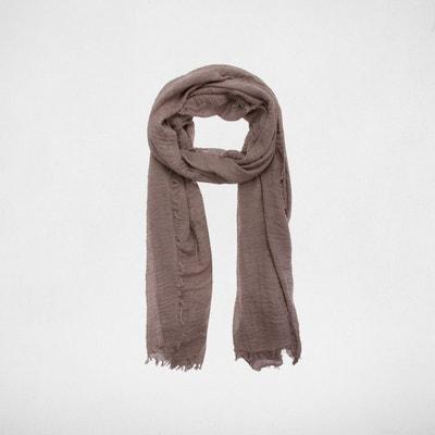 4af2a7e961c6 écharpe, foulard femme (page 4)   La Redoute