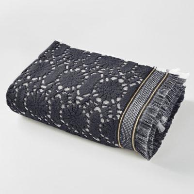 Purdy Hand Towel, 500g/m² Purdy Hand Towel, 500g/m² La Redoute Interieurs