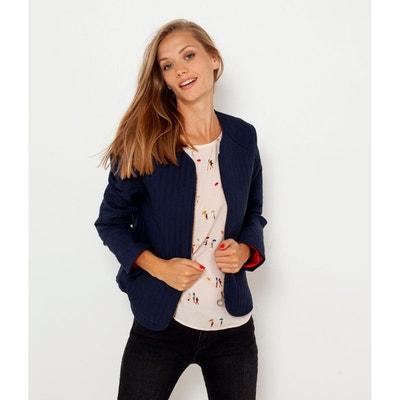 569557616bb68 Vêtement femme Camaieu en solde   La Redoute