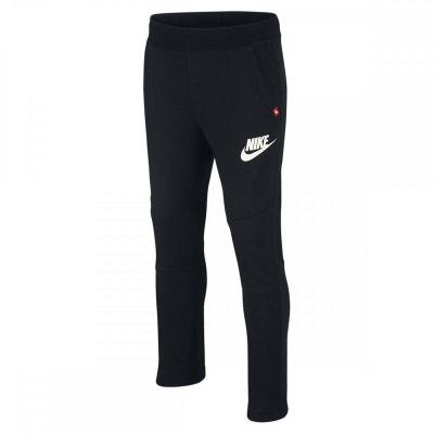 Pantalon de survêtement Tech Fleece N45 Junior Pantalon de survêtement Tech  Fleece N45 Junior NIKE e22ca5a465a1