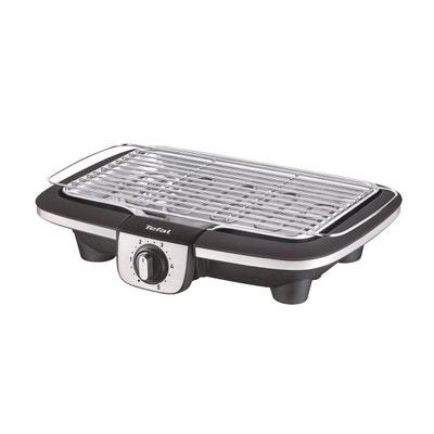 Barbecue électrique Easy Grill Adjust BG901D12 TEFAL