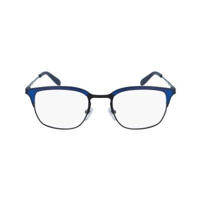 Lunettes de vue pour homme FACONNABLE Bleu FJ 936 MANO 52 20 Lunettes de vue fcf55b093574
