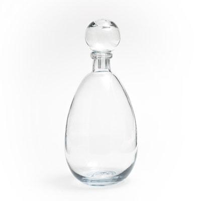 Vaso-bottiglia TARATE Vaso-bottiglia TARATE La Redoute Interieurs