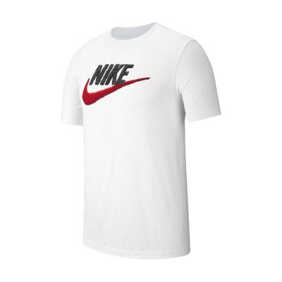 d76cdbca8d86 Nike Sportswear T-Shirt Nike Sportswear T-Shirt NIKE
