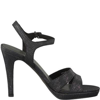 Femmes Style & Co. JACKIE Chaussures À Talons 4XoaFYxB