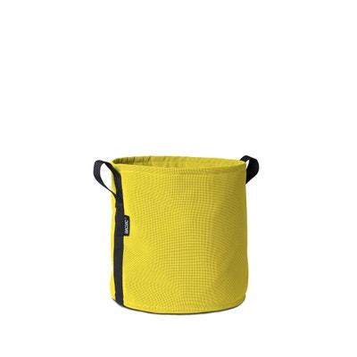 Pot rond (25L) BACSAC