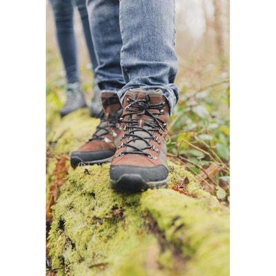 La Trespass Taille Castaluna Grande Nouveautés Redoute Chaussures wEXq7xHI4