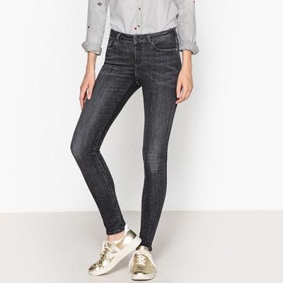 97897464a4cee Jean skinny long. 32 Jean skinny long. 32 MAISON SCOTCH