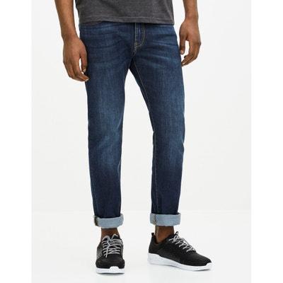 Slim jeans Foslone25 Slim jeans Foslone25 CELIO
