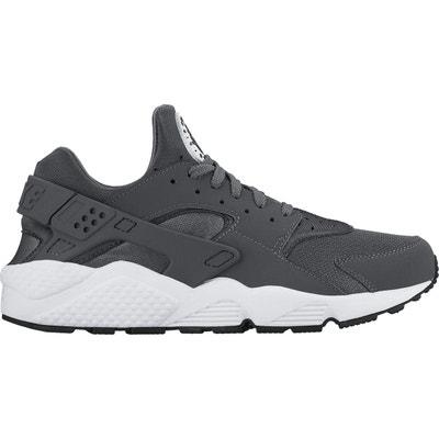 Nike air huarache gris | La Redoute