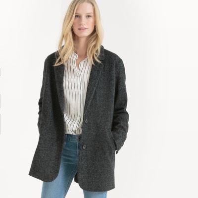 Short Coat LEVI'S