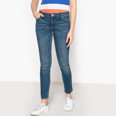 Skinny Fit Jeans REIKO