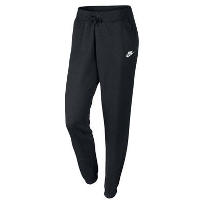 Jogginghose Sportswear Jogginghose Sportswear NIKE