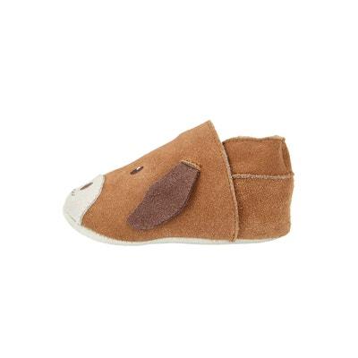 Daim La En Redoute Solde Chaussures 4qaU5xwxP