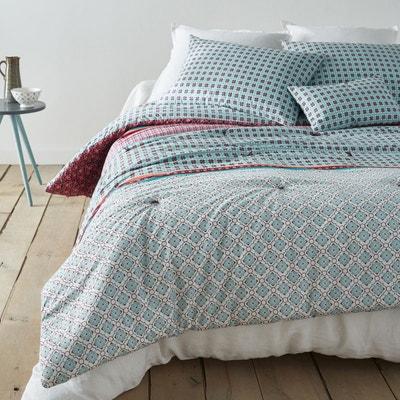 redoute couvre lit Couvre lit, boutis, édredon | La Redoute redoute couvre lit