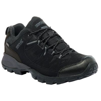 Chaussures Regatta homme RdT48hJf