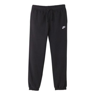 Pantaloni in tessuto felpato NIKE