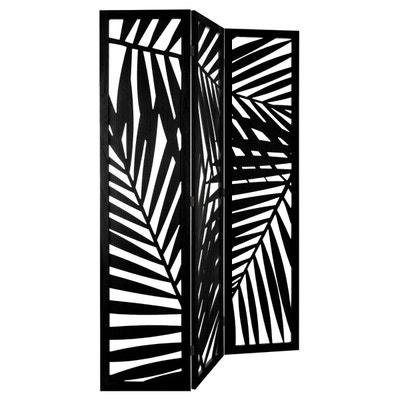 paravent la redoute. Black Bedroom Furniture Sets. Home Design Ideas