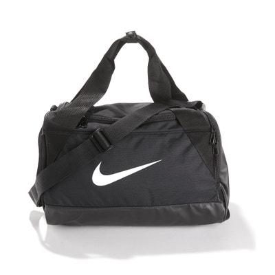 Brasilia XS Sports Bag NIKE