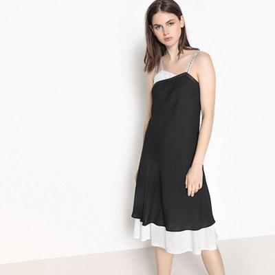d41a5c4f1a2d3 Vêtement femme Aalto x la redoute en solde   La Redoute