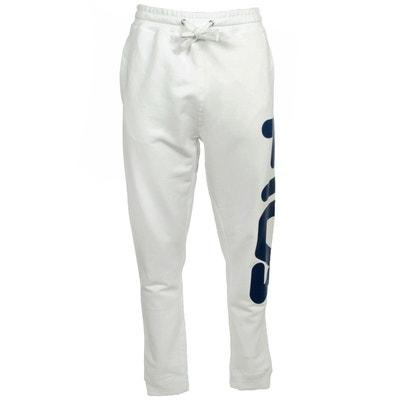 Pantalon imprimé devant Pantalon imprimé devant FILA