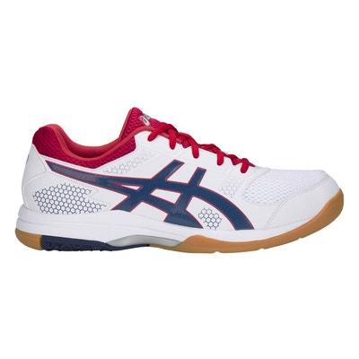 2La Redoute Asicspage Chaussures Sport Homme sdthQr