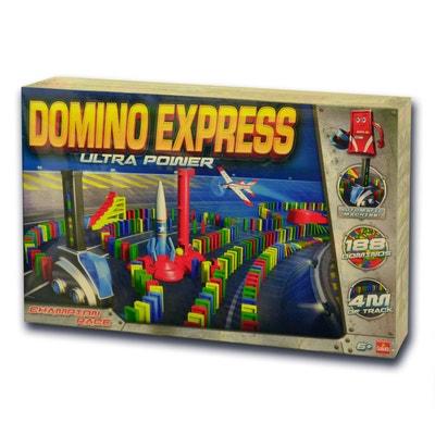 Domino Express Ultra Power GOLIATH