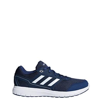 Chaussures Running Solde La Redoute En wHYzqxTH