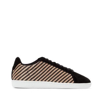 Chaussures Le coq sportif femme en solde   La Redoute 2ed883f2ca40