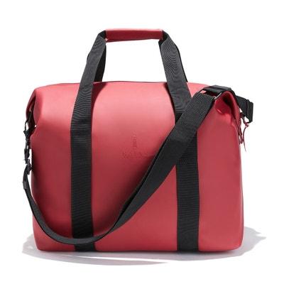 Zip Bag Medium Waterproof Shopper RAINS