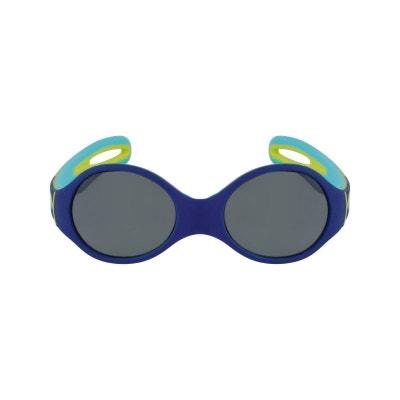 9291caa8867a33 Lunettes de soleil pour bébé JULBO Bleu Loop Bleu   Bleu ciel - Spectron 4  Baby
