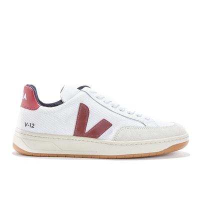 Sneakers VEJA V12 VEJA