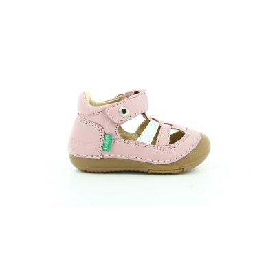 Chaussures Chaussures Chaussures bebe pied fin La Redoute e0e329