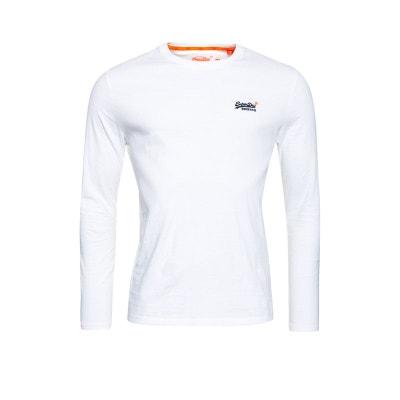Tee Homme Shirt La 19 Redoute page SrSpqTW8 28d7e054104