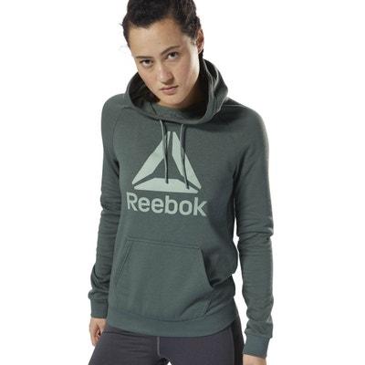 Vêtement La Redoute Sport Femme Reebok Xq4FXr